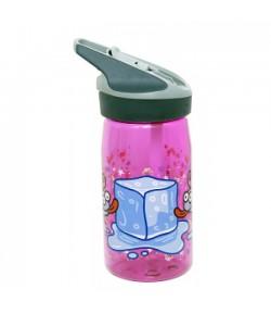 LAKEN JANNU TRITAN plastovA? flaL?a 450ml Kukuxumusu ruLlovA? BPA FREE