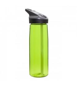 LAKEN TRITAN JANNU plastovA? flaL?a 750ml - BPA FREE