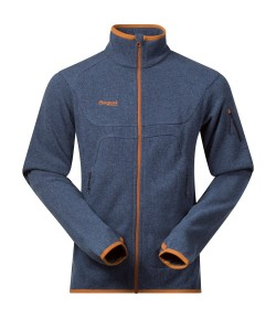 Bergans Reinfann men jacket