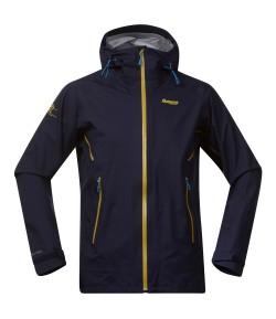 Bergans Airojohka men technical jacket
