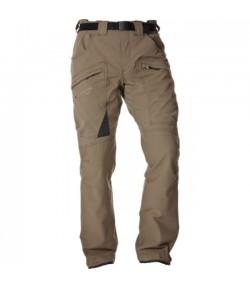 Klattermusen Gere women pants