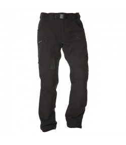 Klattermusen Gere men pants