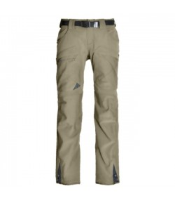 Klattermusen Gere 2.0 men pants