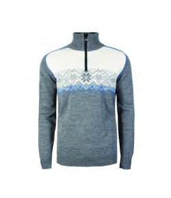 Dale Frostisen men sweater