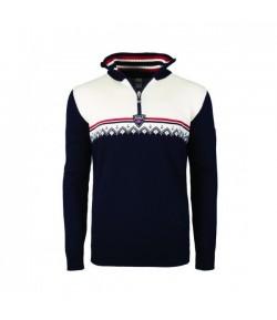 Dale Lahti men sweater