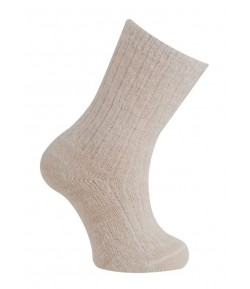 MUND ALVARO CHILDREN WOOL SOCKS 100%