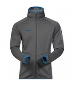 Bergans Paras men jacket