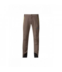 Bergans Bera men Softshell pants