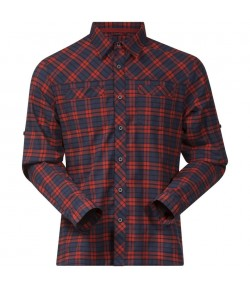 Bergans Granvin men shirt