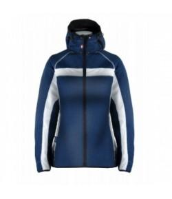 Dale Totta lady Windstopper jacket