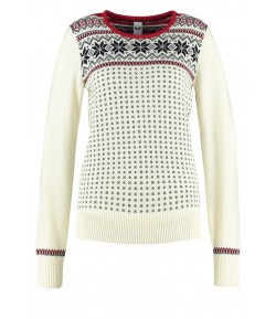 Dale Garmisch lady wool sweater