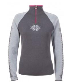 Dale Geilo lady Merino wool sweater