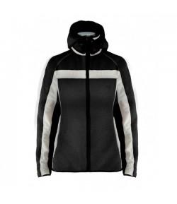 Dale Telemark lady Windstopper jacket