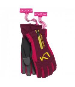 KARI TRAA ACRO lyLliarske rukavice