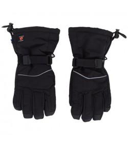 Ski Glove Primaloft