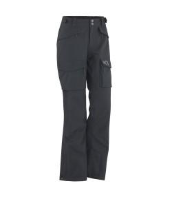 KARI TRAA - ACRO lyLliarske nohavice
