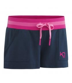 KARI TRAA BJORKE shorts