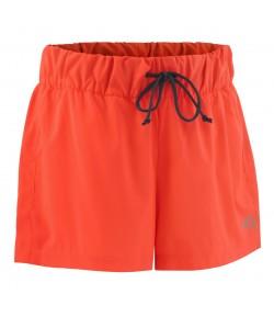 KARI TRAA MARI shorts