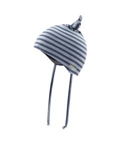DEVOLD BREEZE BABY CAP