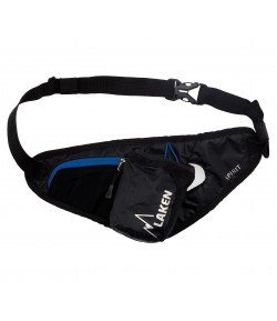 LAKEN SPIRIT fanny pack 500 ml