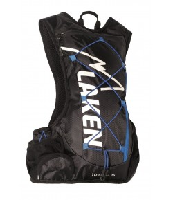 LAKEN TOWADA 15 backpack 15L