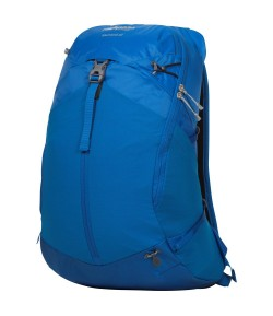 Bergans Skarstind 22 backpack