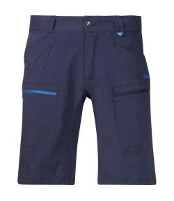 Bergans Utne man shorts