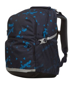 Bergans 2GO 24 L school pack for 1. - 5. grade