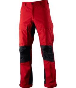 LUNDHAGS AUTHENTIC man pants (Short/D-size)