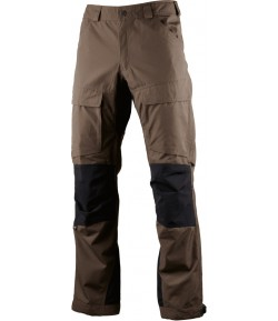 LUNDHAGS AUTHENTIC man pants (Regular)