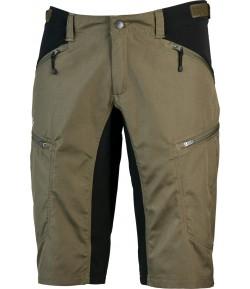 LUNDHAGS MAKKE man shorts