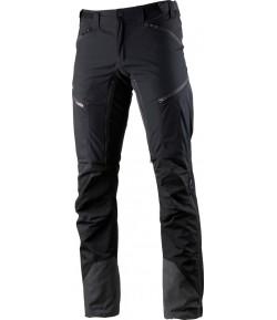 LUNDHAGS MAKKE man pants (long)