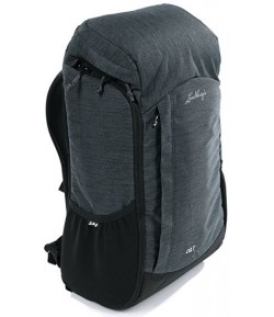 LUNDHAGS CLASSIC CULT 25 backpack