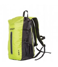 FRENDO SPLASH 18 backpack