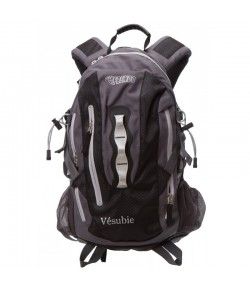 FRENDO VESUBIE 16 L backpack