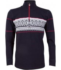 Dale Rondane Masculine Men's sweater
