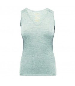 DEVOLD BREEZE WOMAN SINGLET