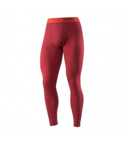 DEVOLD DUO ACTIVE MAN LONG JOHNS WITH WINDSTOPPER