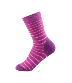DEVOLD MULTI HEAVY KID SOCK
