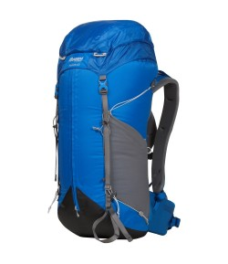 BERGANS HELIUM 40 MAN BACKPACK