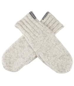 DEVOLD NANSEN rukavice