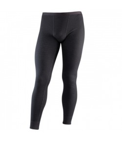 DEVOLD ACTIVE man long johns