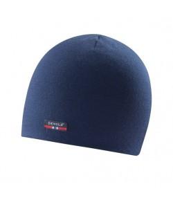 DEVOLD BREEZE KID CAP