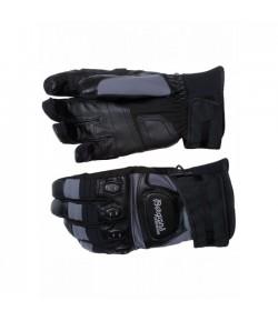 BERGANS PUDDER rukavice