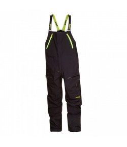 BERGANS STOREBJORN SALOPETTE men pants