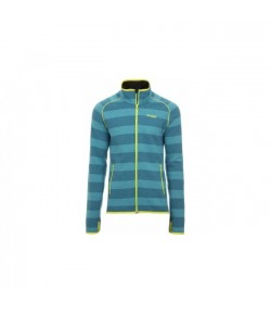 BERGANS PERIKUM men wool jacket