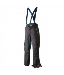 BERGANS STRANDA men insulated pants