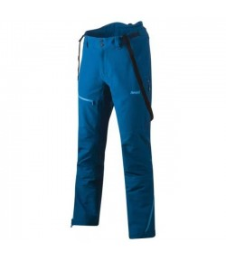 BERGANS OSATIND men Softshell pants