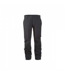 BERGANS IMINGEN men pants