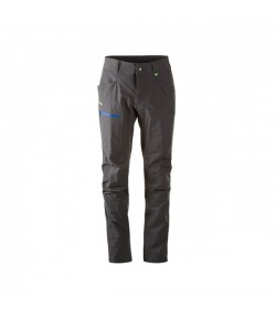 BERGANS UTNE men pants